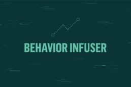 Behavior Infuser Logo